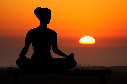 Huit conseils pour éviter le stress