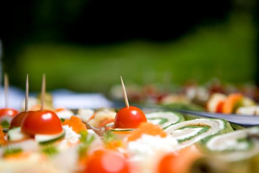 Manger bio : une alimentation moderne et saine