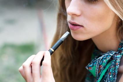 Cigarette électronique : est-elle plus nocive ?