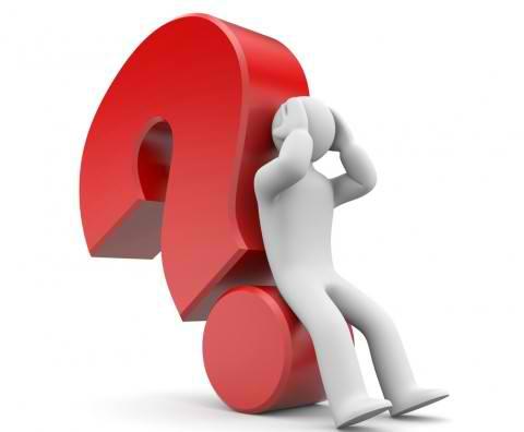 Comment prévient-on les risques psychosociaux en entreprise ?