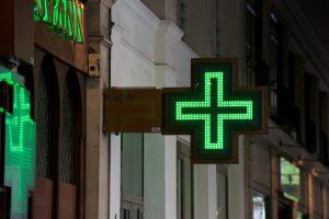 pharmacie-numerus-clausus