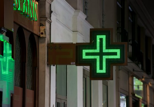 Le numerus clausus pour les pharmacies : explications