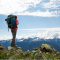 Zoom sur les bienfaits de la randonnée sur le corps et l'esprit