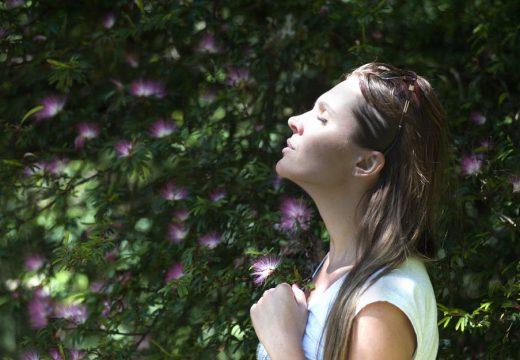 Les clefs pour respirer un air plus sain à l'intérieur de la maison