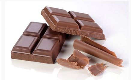 Qu'est-ce qu'un bon chocolat ?
