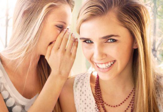 Le remplacement des dents en détails
