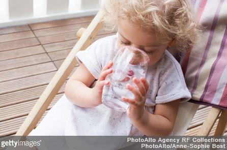 Adoucir l'eau de sa maison pour préserver sa santé