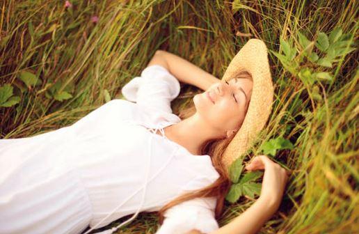 5 bienfaits des vacances sur votre santé