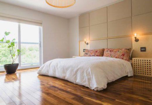 Chambre zen : et si la déco vous aidait à mieux dormir ?
