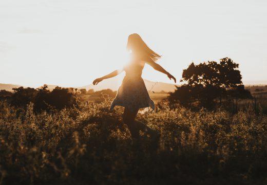 Les effets de la lumière sur notre santé