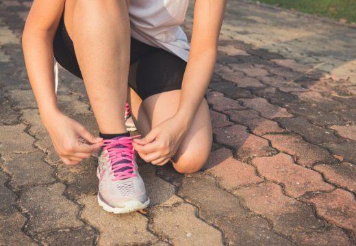Pourquoi et comment faire du sport pour garder la santé?