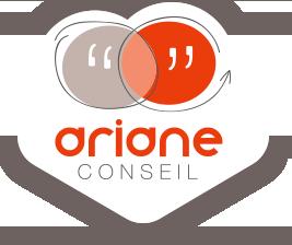 ariane conseil, cabinet conseil en risques psychosociaux