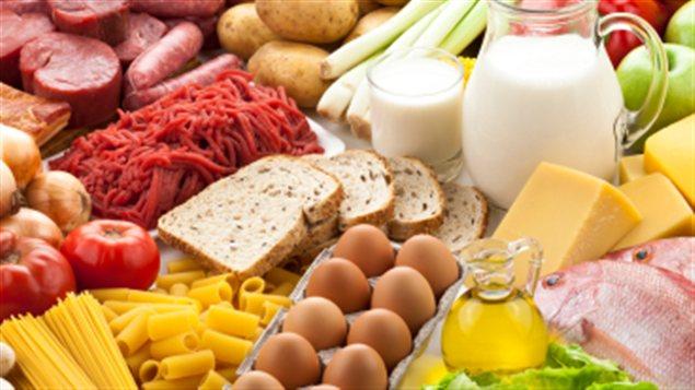 Pourquoi adopter une alimentation sans gluten ?
