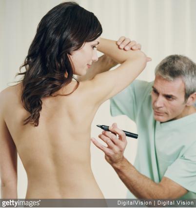 Chirurgie esthétique : quelle opération est remboursée?