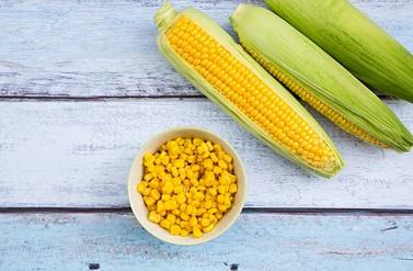 Gluten free : les bienfaits du maïs sur la santé