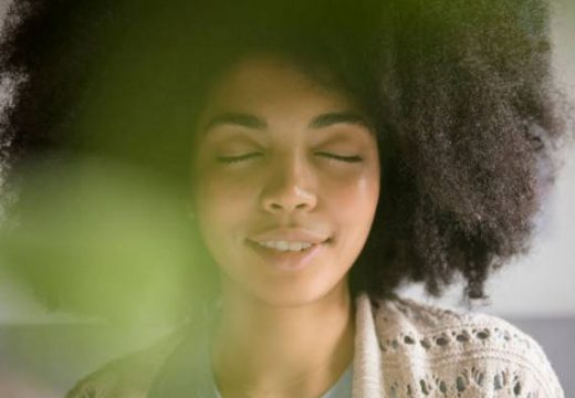 5 solutions naturelles antistress