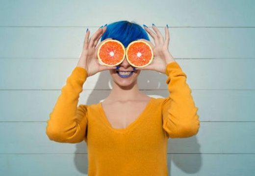 Développement personnel : et si vous appreniez à être heureux ?